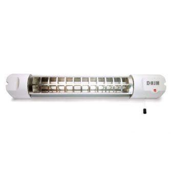 Calefactor-electrico-infrarrojo-509-ecobioebro