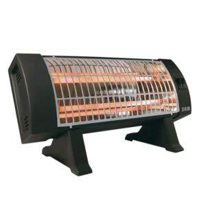 Calefactor-electrico-infrarrojos-modelo-306-cuarzo-ecobioebro