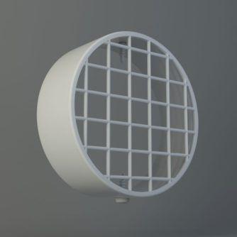 Deflector-aspiracion-horizontal-80-nylon-ecobioebro