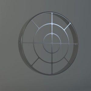 Deflector-evacuacion-salida-cañon-ecobioebro
