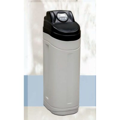 Descalcificador-Matrix-ath-30-litros-ecobioebro