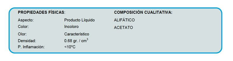 FICHA-TECNICA-AIR-DISLIM-ECOBIOEBRO
