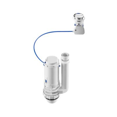 Mecanismo-de-doble-descarga-de-accionamiento-por-cable-ecobioebro