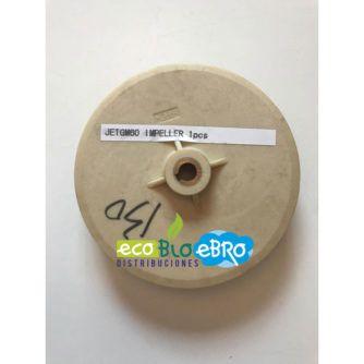VISTA-REPUESTO-TURBINA-BOMBA-JETGM60-Ecobioebro