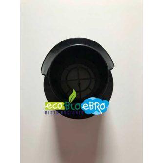VISTA-TERMINAL-NEGRO-COAXIAL-80125-MM-ECOBIOEBRO