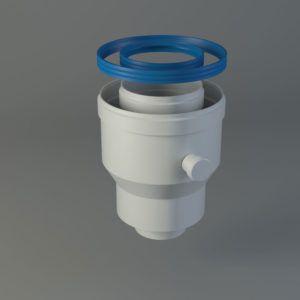 ampliacion-coaxial-y-recogida-de-condensados-ecobioebro