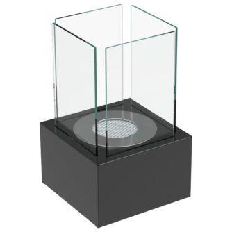 biochimenea-tango-1-negra-ecobioebro