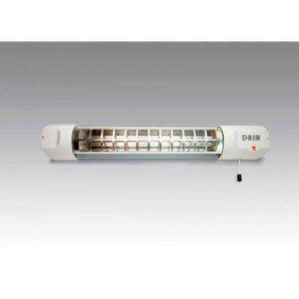 calefactor-baño-radiante-509-ecobioebro