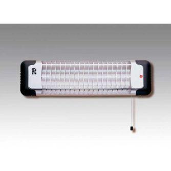 calefactor-infrarrojos-506-ecobioebro