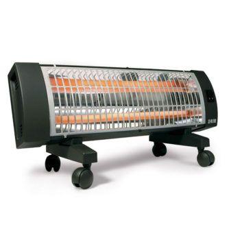 calefactor-infrarrojos-con-ruedas-303N-ecobioebro