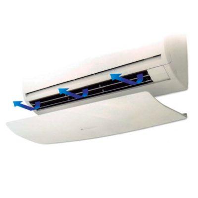 deflector-unidades-interiores-aire-acondicionado-ecobioebro