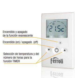 display-emisor-verona-d-ferroli-ecobioebro