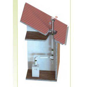 esquema-SALIDA-A-TECHO-100150-mm-(Condensación)-INOX-316-ECOBIOEBRO