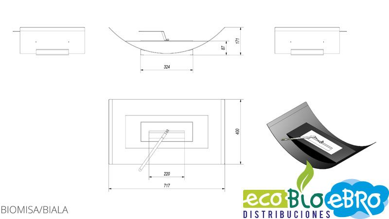 esquema-dimensiones-biomisa-blanca-ecobioebro
