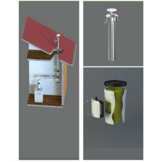 esquema-instalacion-tubo-condensacion-100150-ecobioebro-p.p