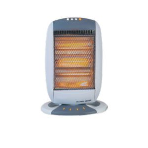 estufa-electrica-infrarroja-oscilante-ecobioebro