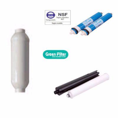 kit-repuestos-osmosis-completo-silver-ecobioebro-