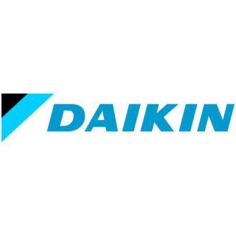 logo-daikin-ecobioebro
