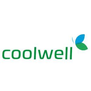 logo_coolwell-ECOBIOEBRO