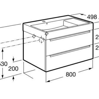 medidas-mueble-inspira-unik-800-balnco-brillo-ecobioebro