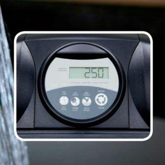 panel-digital-descalcificador-matrix-ath-ecobioebro