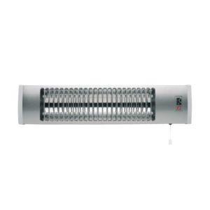 radiador-infrarrojo-mural-504-ECOBIOEBRO