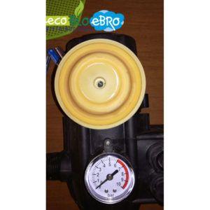 repuesto-membrana-pressmgut-ecobioebro