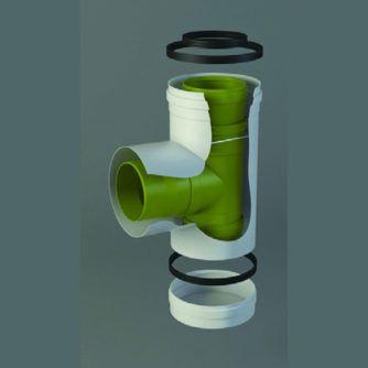 te-recoge-condensados-100150-mm-coaxial-ecobioebro10150TEP15