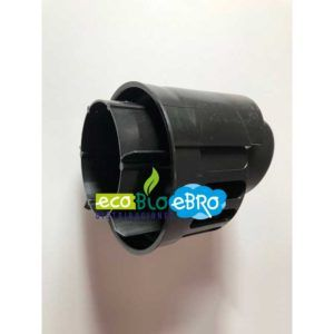 terminal-coaxial-corto-80125-ecobioebro