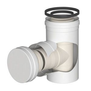 tramo_inspección-100150-coaxial-ecobioebro
