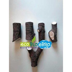 troncos-ceramicos-cortos-ecobioebro