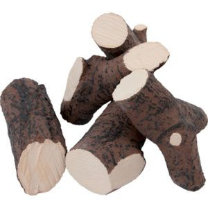 troncos-de-leña-cortos-ecobioebro