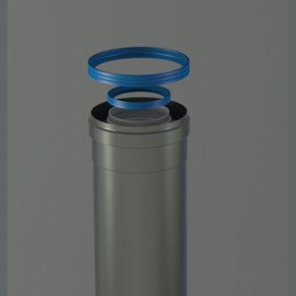 tubo-aluminio-sin-pintar-coaxial-80125-ecobioebro