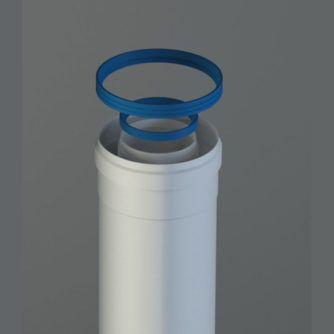 tubo-coaxial-80125-aluminio-ecobioebro