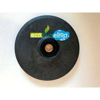 turbina-repuesto-JETGM60-ecobioebro