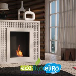 Ambiente-Biochimenea-January-Tuv-Ecobioebro