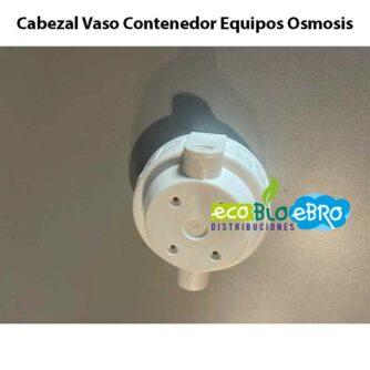 Ambiente-Cabezal-Vaso-Contenedor-Equipos-Osmosis-ecobioebro