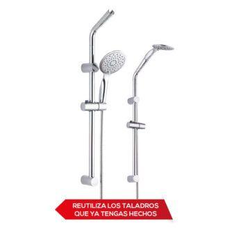 Barra-de-ducha-vertice-con-equipo-ecobioebro