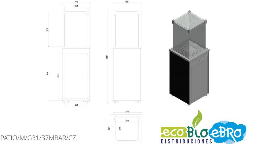 Dimensiones-Patio-m-negra-ecobioebro-