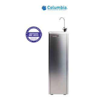 Fuente-de-agua-Columbia-FC1800UF-Ecobioebro
