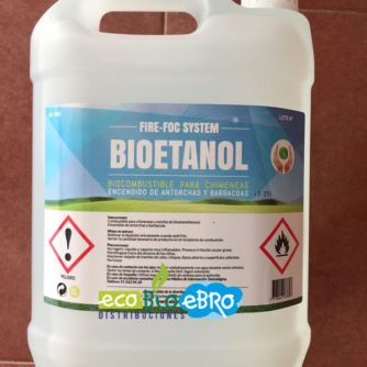 Garrafa-bioetanol-5-litros-ecológico-ecobioebro