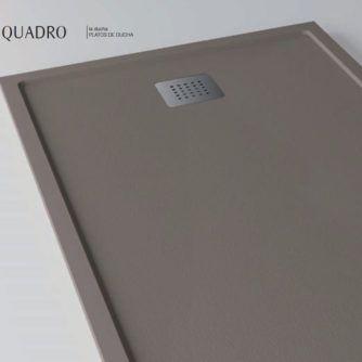 Plato-de-ducha-quadro-hidrobox-ecobioebro