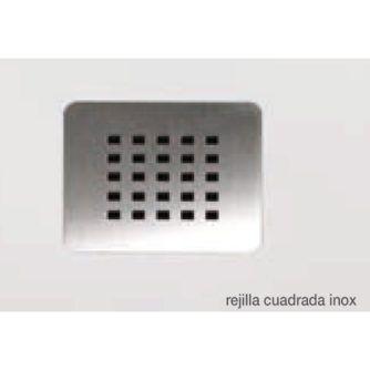 REJILLA-CUADRADO-PLATOS-CUBE-Y-NATURE-HIDROBOX-ECOBIOEBRO