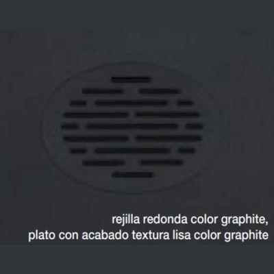 Rejilla-decorada-redonda-plato-de-ducha-neo-y-quadro-ecobioebro