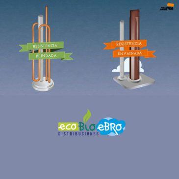 Resistencias-eléctricas-termos-Ecobioebro