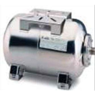 Vaso-de-expansión-50-litros-inox-ecobioebro