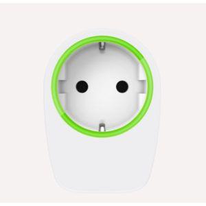 AirPatrol SmartSocket