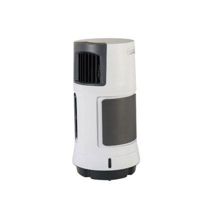 acondicionador-evaporativo-muev-1500-c7-ecobioebro