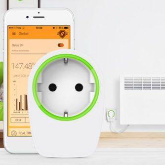 ambiente-airpatrol-smartsocket-ecobioebro
