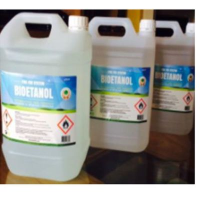 ambiente-bioetanol-agricola-sin-olores-ecobioebro